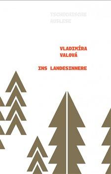 Obálka titulu Ins Landesinnere