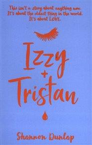 Izzy & Tristan
