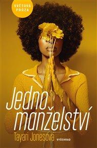 5. června 2019 byla vyhlášena letošní držitelka prestižní britské ceny pro spisovatelky. Stala se jí Američanka Tayari Jonesová. Cenu získala za román An American Marriage (česky Jedno manželství).