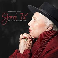 Joni 75: A Birthday Celebration