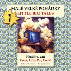 Malé velké pohádky/Little big Tales