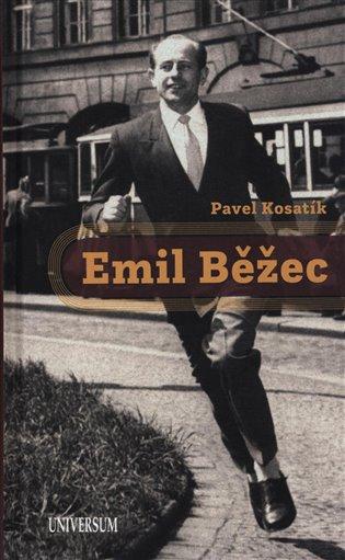 Emil Běžec