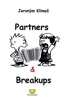 Partners and Breakups