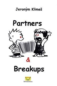 Obálka titulu Partners and Breakups
