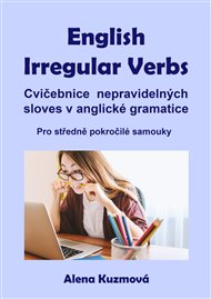 English Irregular Verbs