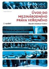 Úvod do mezinárodního práva veřejného