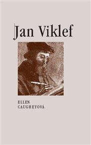 Jan Viklef
