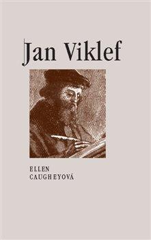 Obálka titulu Jan Viklef