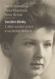 Sociální kliniky