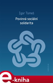 Povinná sociální solidarita