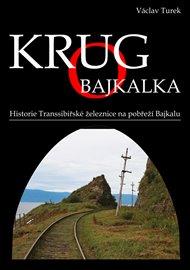 Krugo Bajkalka