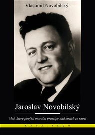 Jaroslav Novobilský