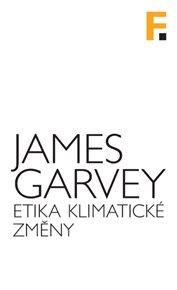 Etika klimatické změny