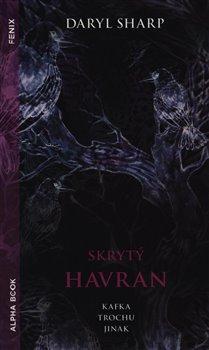 Skrytý Havran