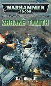 Zbraně Tanith