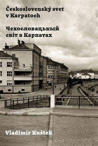 Československý svet v Karpatoch
