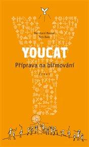 Youcat - Příprava na biřmování