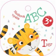 Blesková výuka ABC