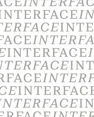 Adéla Matasová: Interface 2014–2017 - -   Booksquad.ink