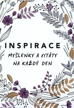 Obálka titulu Inspirace