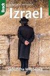 IZRAEL - TURISTICKÝ PRŮVODCE - 2. VYDÁNÍ