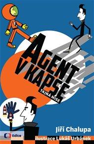Agent v kapse - Tajná mise