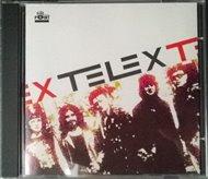 Telex - Punk Radio