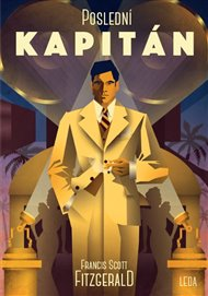 Poslední kapitán