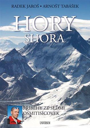 Hory shora