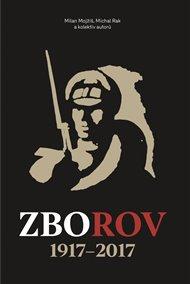 Zborov 1917 - 2017