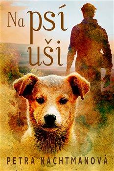 Obálka titulu Na psí uši
