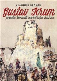 Gustav Krum