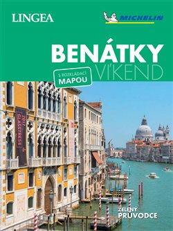 Benátky - Víkend