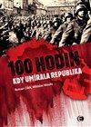 100 HODIN, KDY UMÍRALA REPUBLIKA - 2. VY