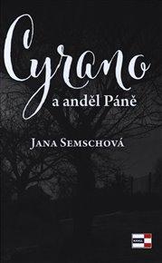Cyrano a anděl Páně
