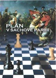 Plán v šachové partii