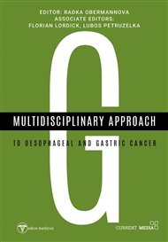 Multidisciplinary approach to oesophageal and gastric cancer