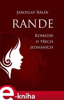 Obálka titulu Rande