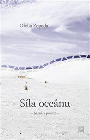 Síla oceánu