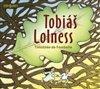 CD TOBIÁŠ LOLNESS