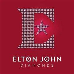 Obálka titulu Diamonds / Deluxe