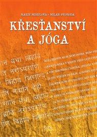 Křesťanství a jóga
