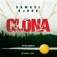 Clona