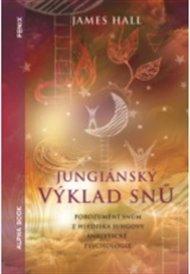 Jungiánský výklad snů