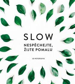 Obálka titulu Slow