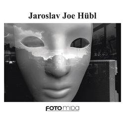 Jaroslav Joe Hübl