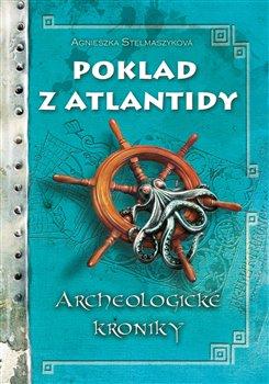 Poklad z Atlantidy