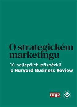 O strategickém marketingu
