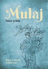 Mulaj