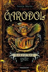 Čarodol – Karpatský kníže
